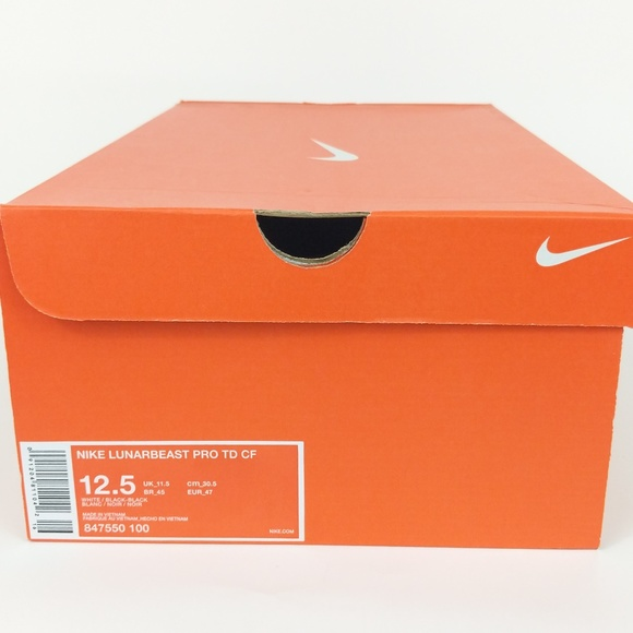 Nike Flyknit Chukka 12/5 Come Numero Misto u0cg68uy